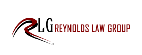 Reynolds Law Group, LLC